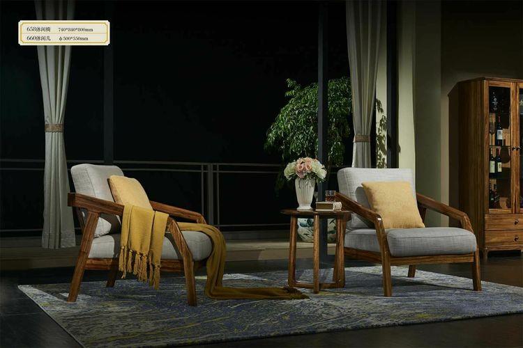银川价位公道的新中式家具-宁夏厂家直销家具