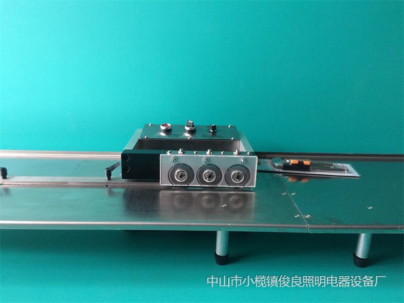 新品分板机 专业的分板机供应商_俊良设备厂