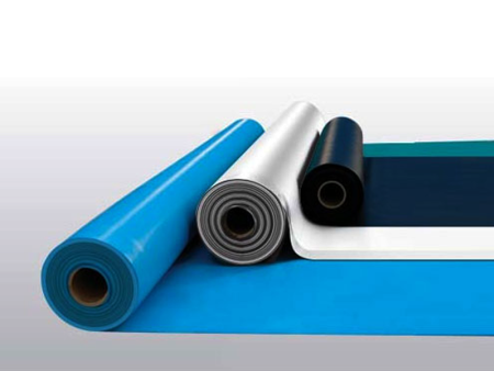 [供应]潍坊价格合理的PVC防水卷材,PVC防水卷材批发