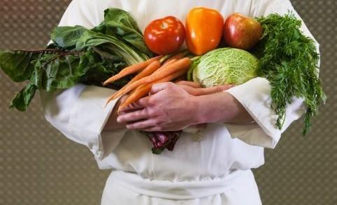 郑州优惠的蔬菜配送——信誉好的食堂承包