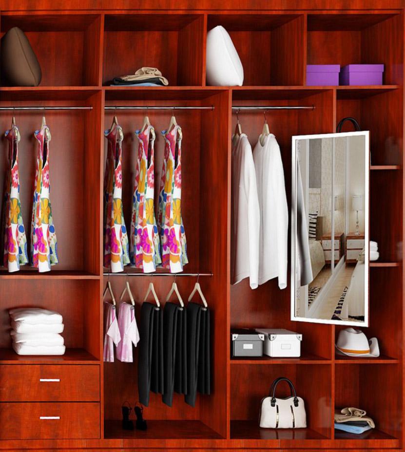 珠海整體衣櫃-口碑好的整體衣櫃批銷