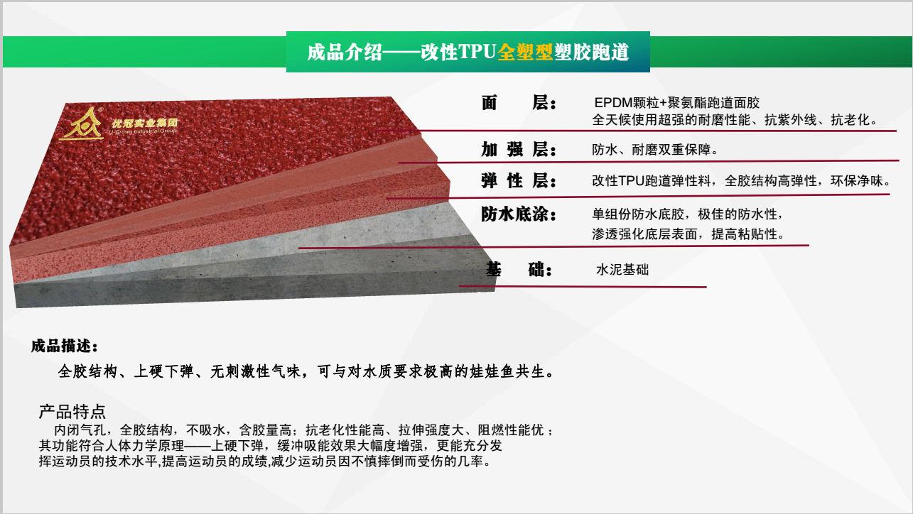 想买口碑好的塑胶跑道就来广西优冠体育,海南运动场地施工