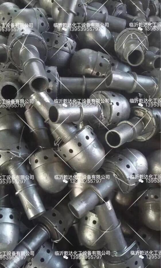 专业的沸腾炉风帽制zuo商|si川低gezhutie管jian价格
