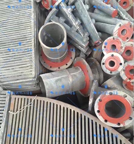 乾达化工设备提供好的转化器篦子板_四川沸腾炉风帽价格