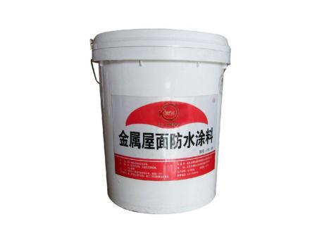 青岛卫生间专用防水涂料-【荐】价格合理的卫生间专用防水涂料_厂家直销