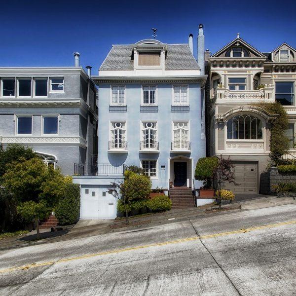 千百萬評估有保障的房地產評估推薦-房地產評估電話