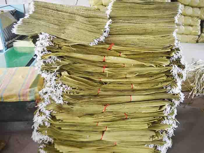 徐州出色的编织袋提供商-出售编织袋