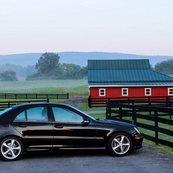 千百万评估可信赖的机动车辆评估推荐,机动车辆评估信息