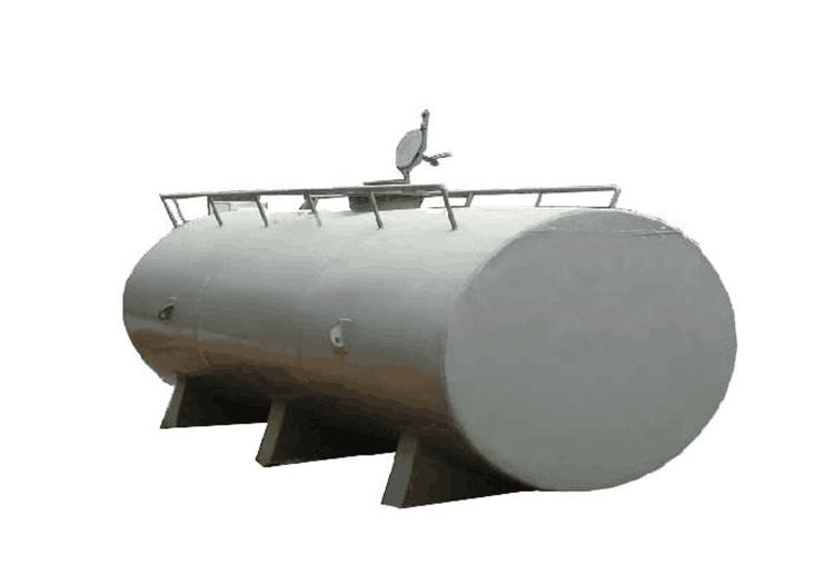 海珠柴油24小时全天配送 海珠0号柴油批发 海珠0号柴油供应
