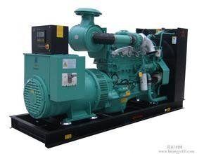今天柴油价格 广州柴油发电机厂家 广州柴油机生产厂家