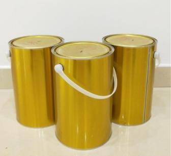 中国三防UV胶-实惠的三防UV胶尽在亿腾光固化材料