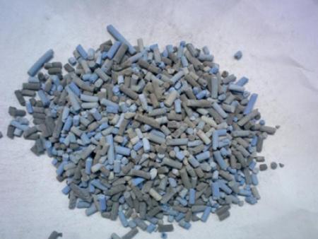 郑州优惠的废铜催化剂推荐,废铜催化剂回收公司