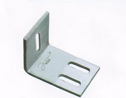 河北角码连接件批发-高性价角码连接件,鑫百聚幕墙钢构倾力推荐
