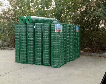 彰澜丝网制品提供衡水地区优良优质镀锌电焊网 安平电焊网