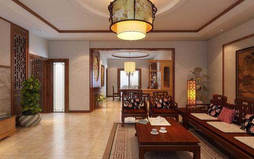 走廊頂設計價格 推薦具有口碑的舊家翻新服務