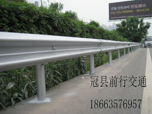 波形护栏专业供应商,波形护栏信息