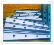 具有口碑的雨棚鋼梁推薦,江西雨棚鋼梁批發