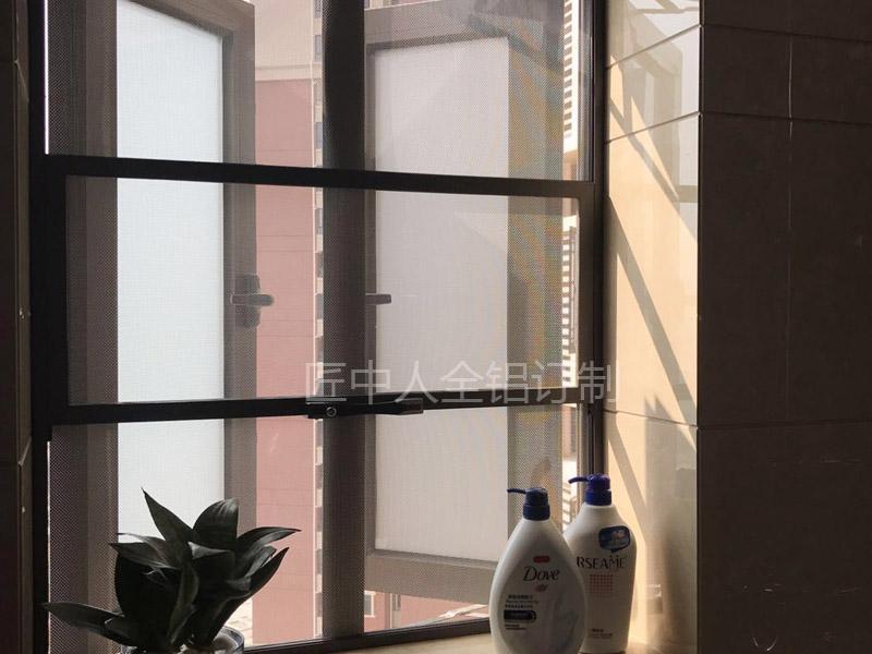 防盜紗窗|哪里有賣好用的三趟紗窗