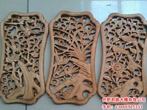 搶手的木雕當選君鵬木雕 桐城木雕