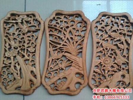 出售安徽口碑的木雕,六安定制木雕