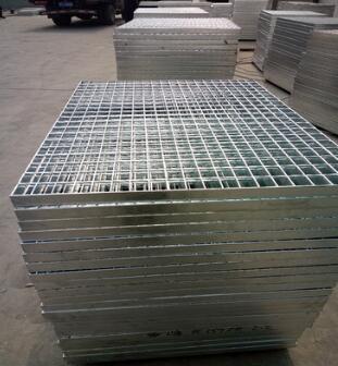 河北具有实力的钢格栅板供应商当属顺博丝网-上海钢格板