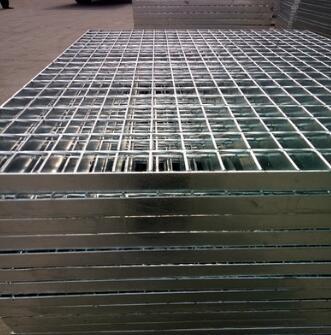 顺博丝网提供衡水地区有品质的钢格栅板-钢格板价格