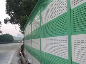合肥公路隔音墙-诚心为您推荐衡水地区合格的公路隔音墙