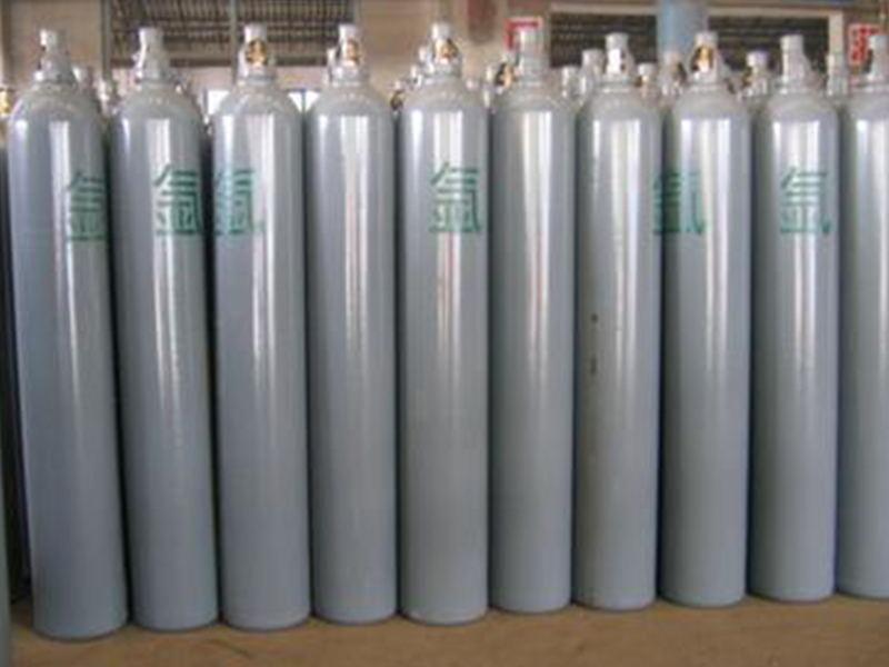 廣東氣體批發,工業氬氣品牌價格,四會市超盈工業氣體有限公司