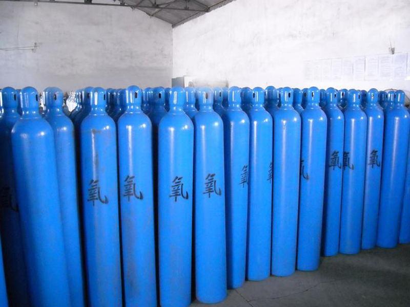 高純氧氣廠商|肇慶品質好的高純氧氣在哪買