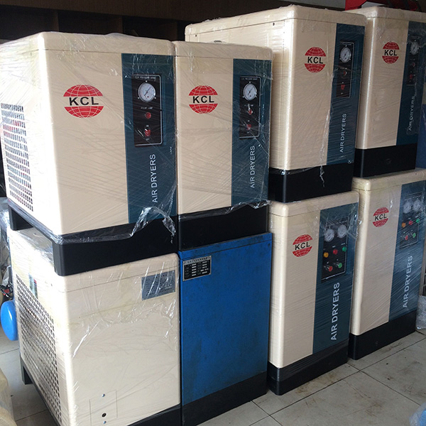干燥机专业供应商,干燥机讯息