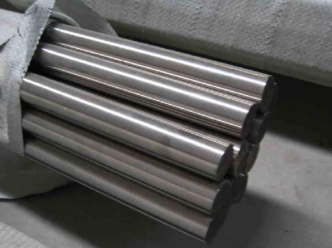 沈阳专业的不锈钢棒生产厂家 锦州不锈钢棒价格