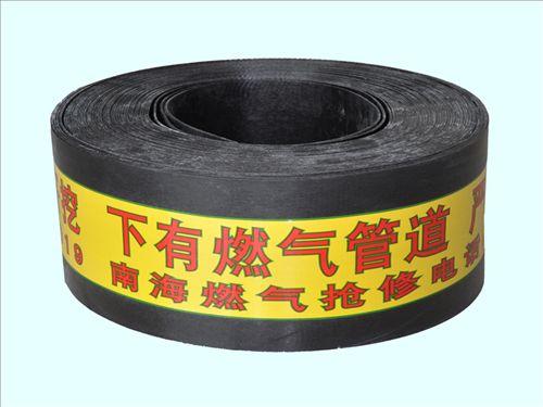 PE警示带保护板厂家|怎么挑选品牌好的PE-警示带保护板