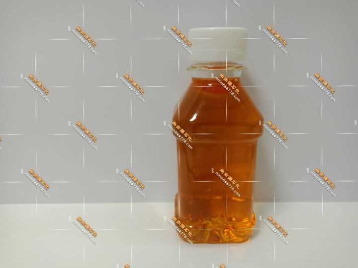 柴油价格_推荐新品船舶柴油