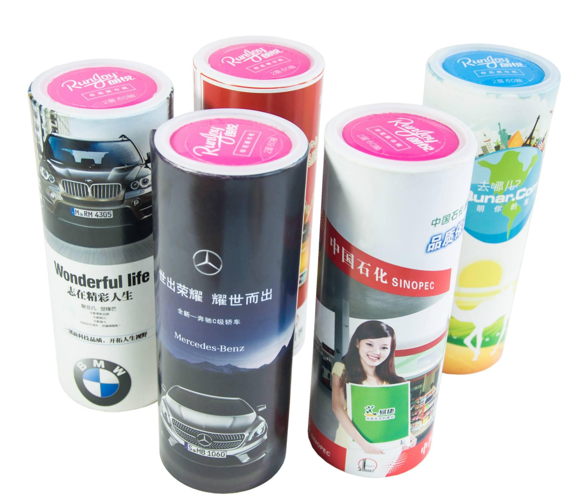 银川质量好的宁夏餐巾纸供应|石嘴山餐巾纸