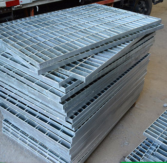 具有口碑的不锈钢电焊网推荐,安平电焊网