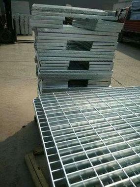 销量领先的不锈钢电焊网衡水直销供应