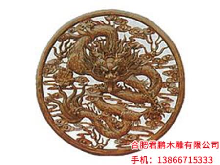 芜湖木雕刻,出售安徽精致的木雕