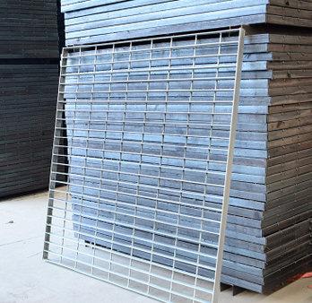 品种齐全的铁丝焊接电焊网哪里有供应-便捷的供应铁丝焊接电焊网