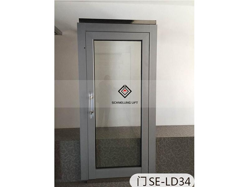家用别墅电梯价格|苏州哪里有高质量的家用别墅电梯供应