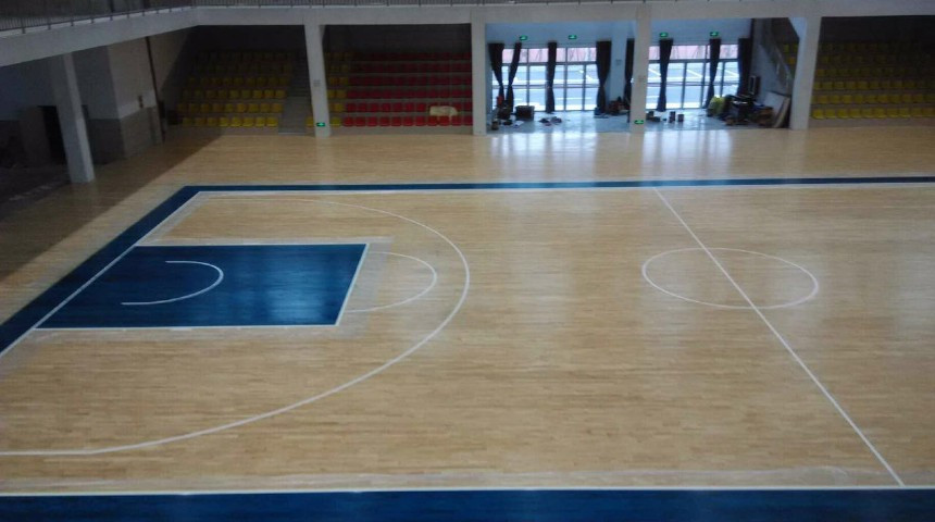 黄石体育馆地板价格-哪里可以买到新款体育馆地板