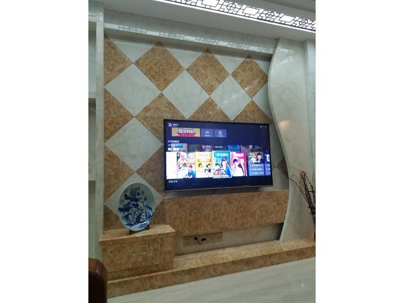 恒馨木制品公司价格合理的现代背景墙【供应】|现代背景墙代理商
