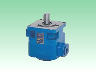 定量單聯葉片泵品牌排行,泰慶液壓供應價位合理的葉片泵