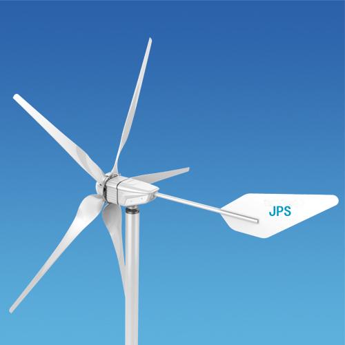金昌风力发电机——哪有优质光伏发电构件厂家