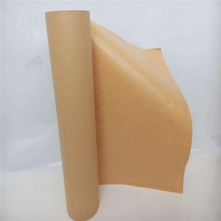 郑州哪里可以定做淋膜纸――张家口淋膜纸价格