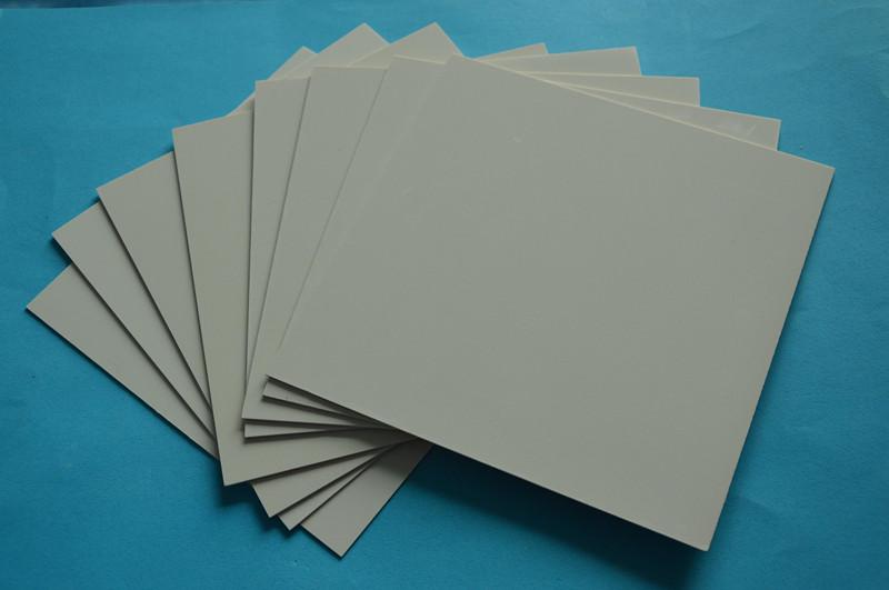 漯河复合纸板价格-郑州哪里买好用的复合纸板
