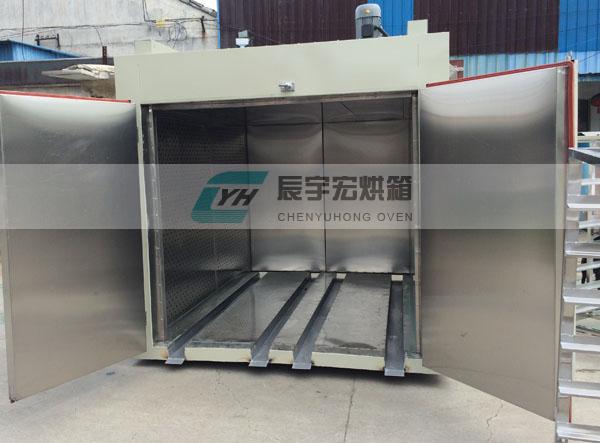 江苏专业的浸漆干燥箱哪里有供应,浸漆干燥箱价格行情