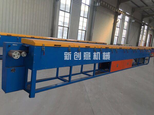 盐浴硫化设备,盐浴硫化设备的安全操作,盐浴硫化设备生产厂家