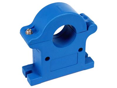 全国代理霍尔电流变送器-供应维博电子报价合理的霍尔电流变送器