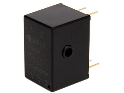 全国价位合理的交流电流变送器_维博电子直销的交流电流变送器怎么样