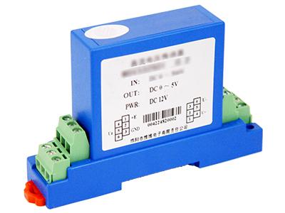 交直流通用变送器多少钱_优惠的交直流通用变送器在绵阳哪里可以买到